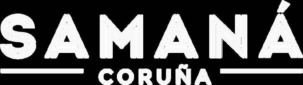logo_samana_web